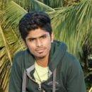 Anand Viswanath photo
