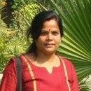 Pranati M. photo