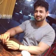 Chanchal kakkar photo