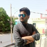 Vishnu Shukla photo