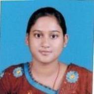 Priya N. photo