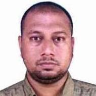 Amarjit Saha photo
