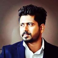 Koushik Mukherjee photo