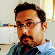 Dr Arnab Ghosh MBBS, MD photo