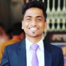 Himanshu Yadav photo