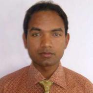 Jayant Bhagat photo