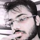 Siddharth S. photo