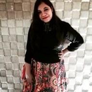 Priyasha B. photo