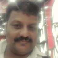 Dileesh Das photo