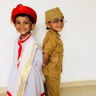 Gajendra Pawar photo