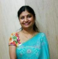 Swarna R. photo