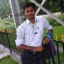 Sekhar Reddy photo