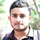 Ayush Mishra photo