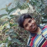 Abhay Gaur photo