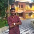 Amees Ansar photo