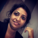 Aarathi Padma Gadi photo
