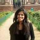 Vibha Yadav photo