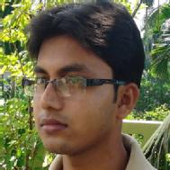 Sujan Pandey photo