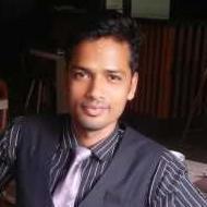 Ranjit Kumar Gupta photo