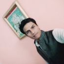 Kumar Prashant photo