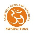 Swaraj Yoga photo