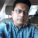 Mohan photo