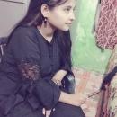 Hina Khan photo