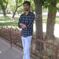 Pramod Kumar Class 11 Tuition trainer in Delhi