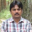 Guru Prasad photo