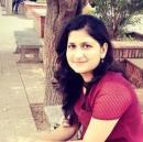 Shubhra Mahajan photo