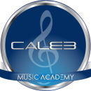 Caleb Music Academy photo