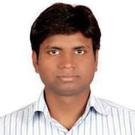 Bipin Kumar Singh photo
