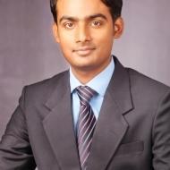 Satyam Engineering Entrance trainer in Bangalore