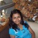 Shivangi J. photo