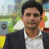 Himkar Tripathi Computer Course trainer in Ghaziabad