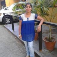 Kirti Chaukiyal photo
