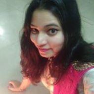 Garima S. Special Education (Autism) trainer in Delhi