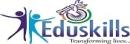 Eduskills Training and Development photo