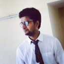 Bittu Singh photo