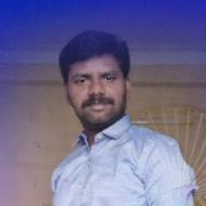 Stephen Gajula Engineering Entrance trainer in Hyderabad