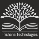 Trishana Technologies photo