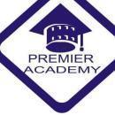 Premier Computer Academy photo