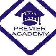 Premier C Academy Computer Course institute in Pune