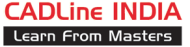 CADLine INDIA CAD institute in Pune