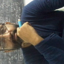 Mohd Faizan photo
