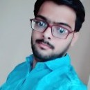 Arpit Tiwari photo