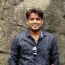 Girish Shinde photo