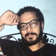 Sachin Kumar Sketching trainer in Delhi