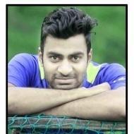 Karan Prajapati photo