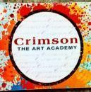 Crimson - The Art Academy photo